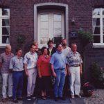 vorstand_1997_01