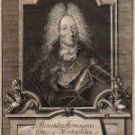 Alexander_Hermannus