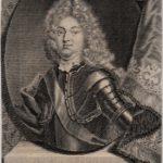 Ernst_Friedrich