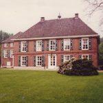 Rodehorst 1997